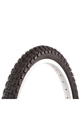 EVO, Splash,tire, 14''x1.75, Rigid, tubeless black