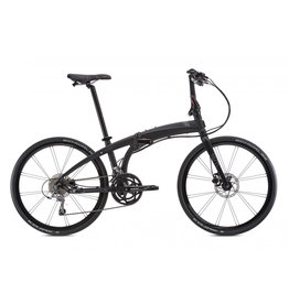 TERN TERN-ECLIPSE P20 FOLDABLE BIKE