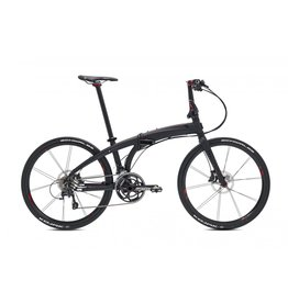 TERN TERN-ECLIPSE X22 FOLDABLE BIKE