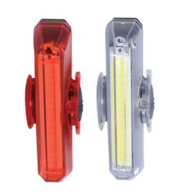 ULTRATORCH SLIMLINE LED SET