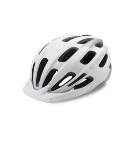 CASQUE GIRO REGISTER 82 BLANC MAT
