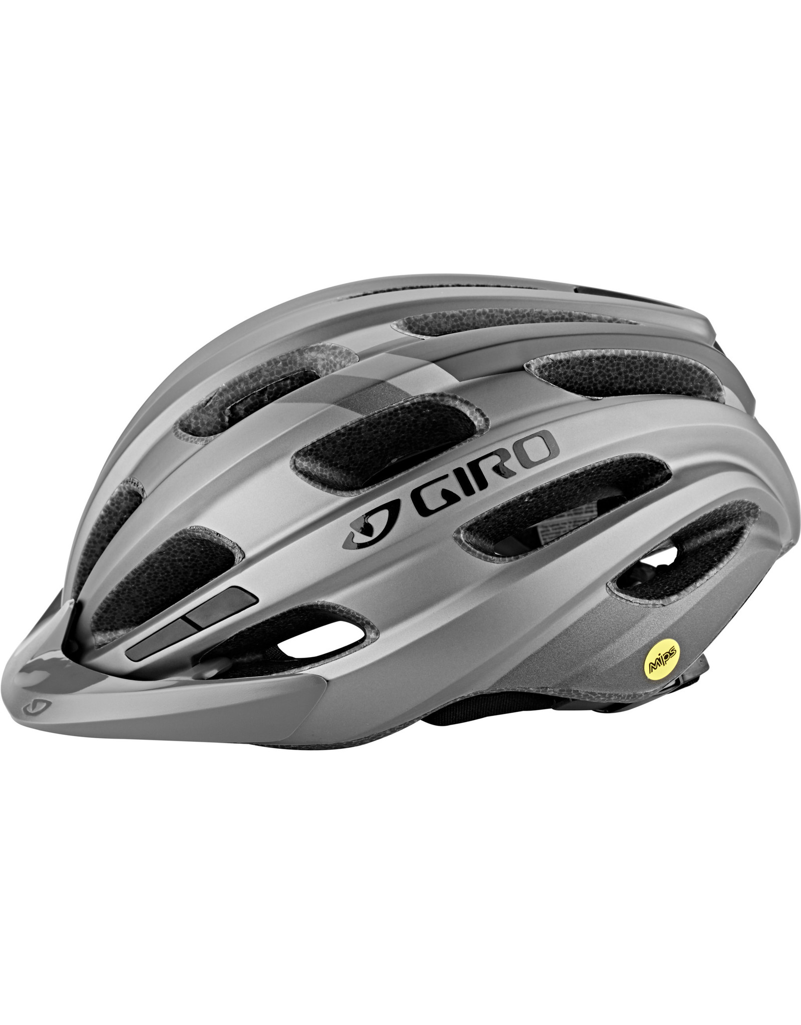 Giro GIRO REGISTER 79 MTI CASQUE DE VÉLO