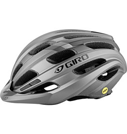 CASQUE GIRO REGISTER 79 MTI