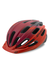 Giro HELMET GIRO REGISTER 76 MAT RED