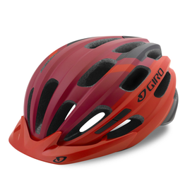 CASQUE GIRO REGISTER 76 MRD