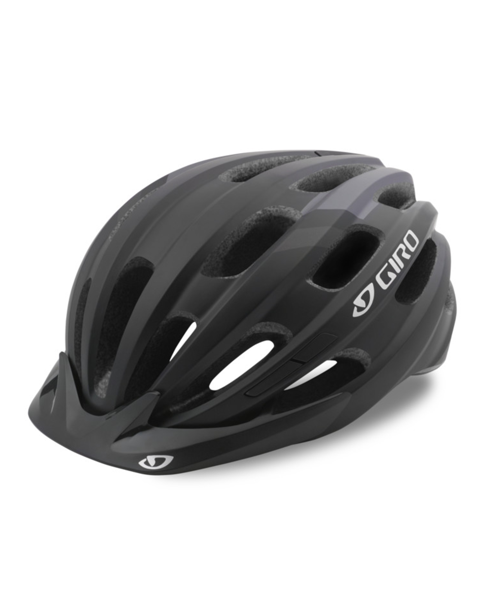 Giro CASQUE GIRO REGISTER 67 NOIR MAT