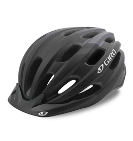 CASQUE GIRO REGISTER 67 MBK