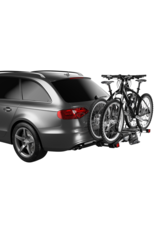 Thule THULE  EASYFOLD XT FOLDABLE CAR BIKE RACK