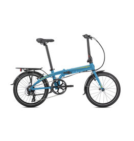 TERN TERN-LINK C8 foldable bike