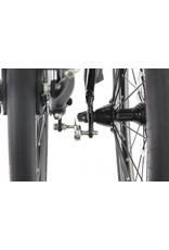 TERN TERN-LINK C8 vélo pliable