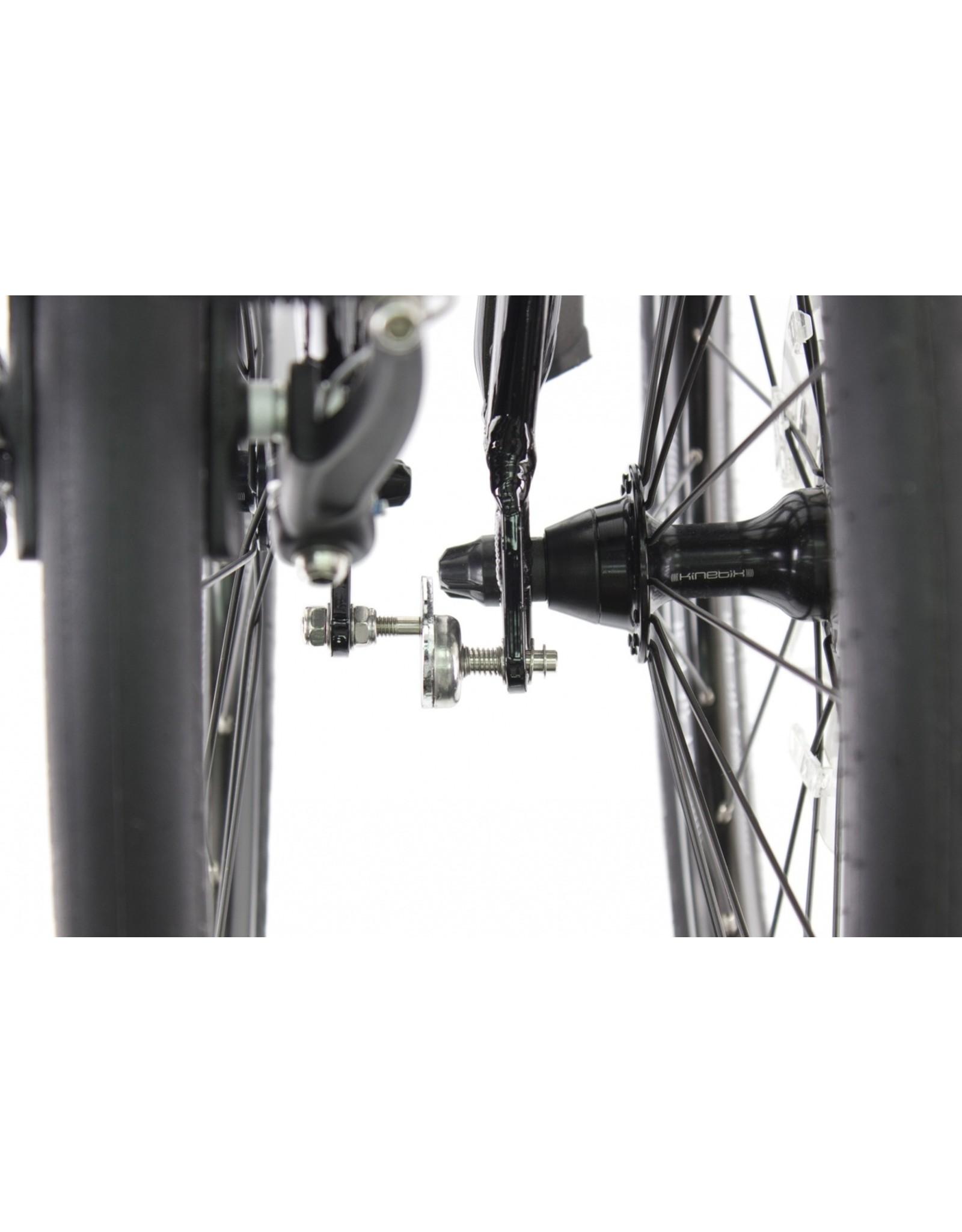 TERN TERN-LINK C8 foldable bike