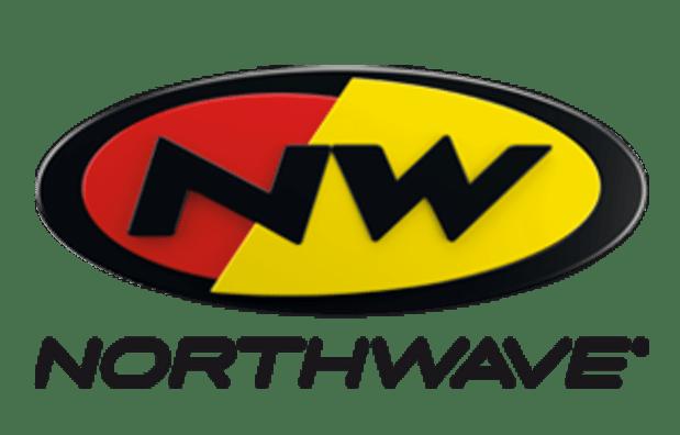 NORTHWAVE CYCLING FOOTWEAR