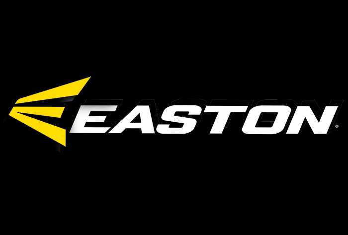EASTON BASEBALL GEAR