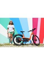 ELBY ELBY 9 speed 2020 orange