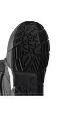 ROSSIGNOL ROSSIGNOL CRANK BOA H3 BLACK BOTTE SNOWBOARD SR 20