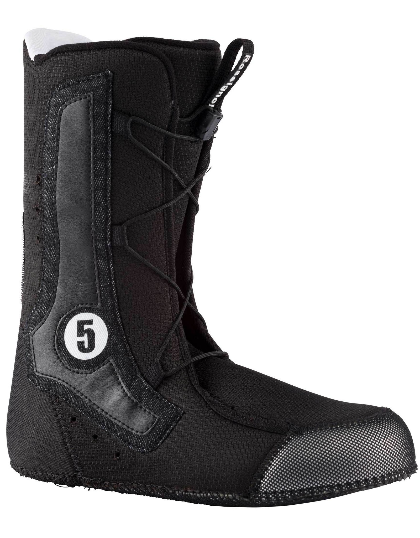 ROSSIGNOL ROSSIGNOL ALLEY BOA H3 WOMEN SNOWBOARD BOOT SR 20