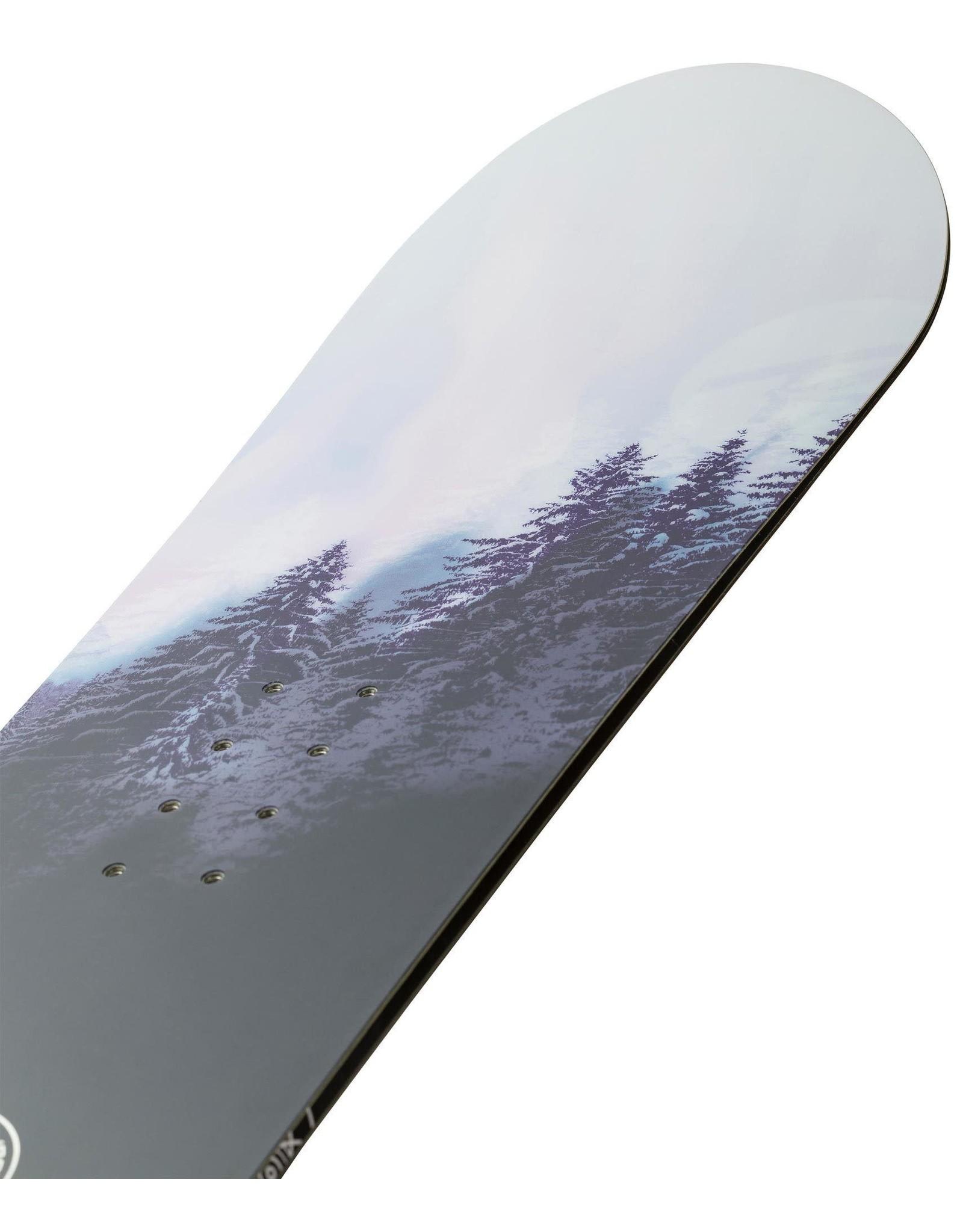 ROSSIGNOL ROSSIGNOL GALA  SNOWBOARD SR 20