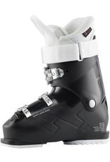 ROSSIGNOL ROSSIGNOL KELIA 50 SOFT BLACK WOMEN ALPINE SKI BOOT SR 20