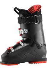 ROSSIGNOL ROSSIGNOL EVO 70 BLACK/RED BOTTE SKI ALPIN HOMME SR 20