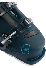 ROSSIGNOL ROSSIGNOL ALLTRACK 70 W BLACK/BLUE BOTTE SKI ALPIN FEMME SR 20