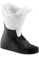 ROSSIGNOL ROSSIGNOL ALLTRACK 70 W BLACK/BLUE WOMEN ALPINE SKI BOOT SR 20