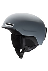 Smith SMITH MAZE MATTE CHARCOAL 20 PROTECTIVE HELMET