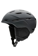 Smith SMITH MIRAGE MATTE BLACK PEARL 20 CASQUE PROTECTEUR