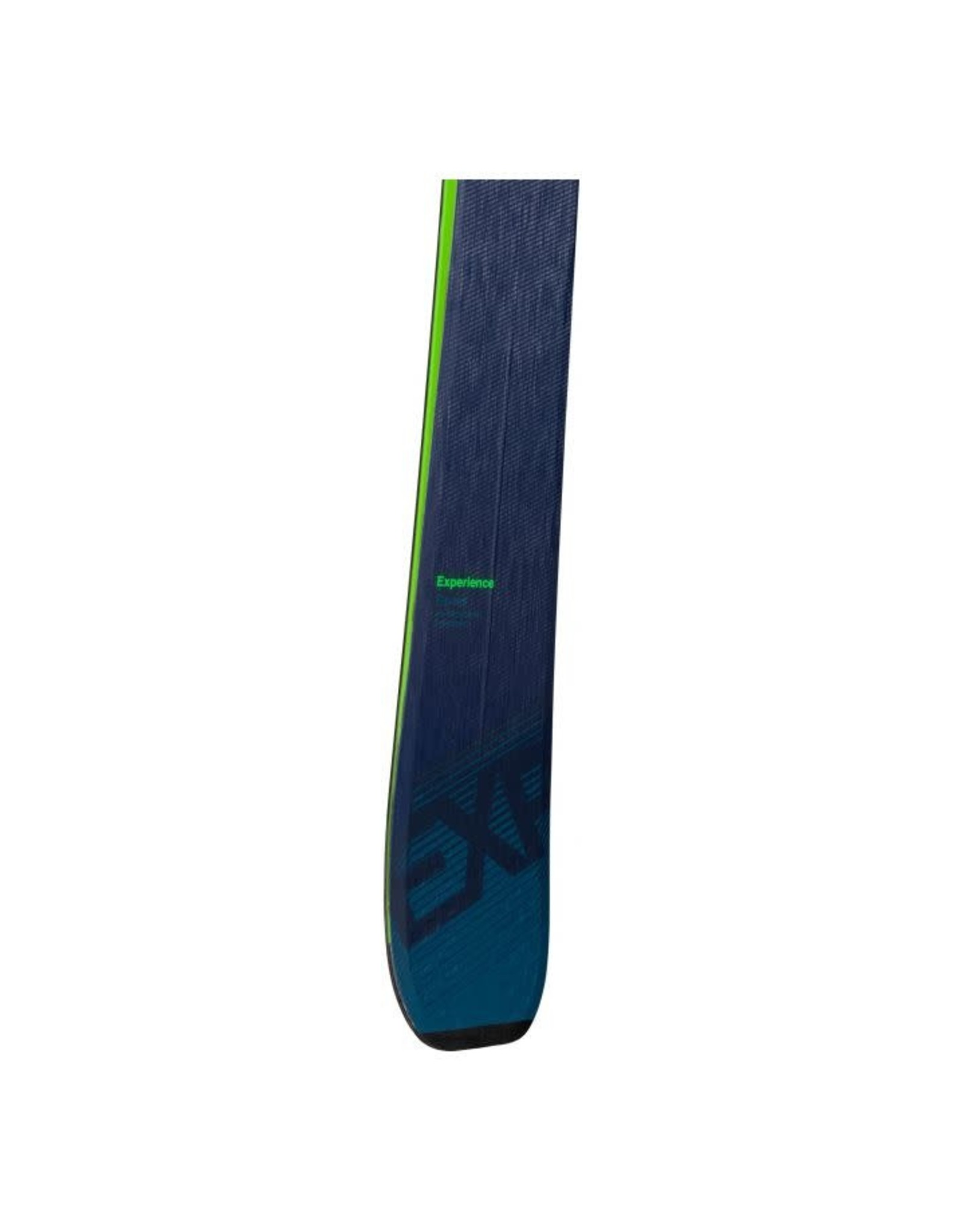 ROSSIGNOL ROSSIGNOL EXPERIENCE 84 AI SKI ALPIN HOMME (SANS FIXATIONS)