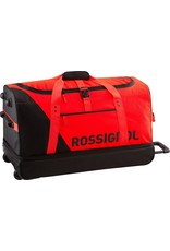 ROSSIGNOL ROSSIGNOL HERO EXPLORER SAC DE TRANSPORT 20