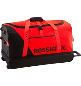 ROSSIGNOL ROSSIGNOL HERO EXPLORER BAG 20