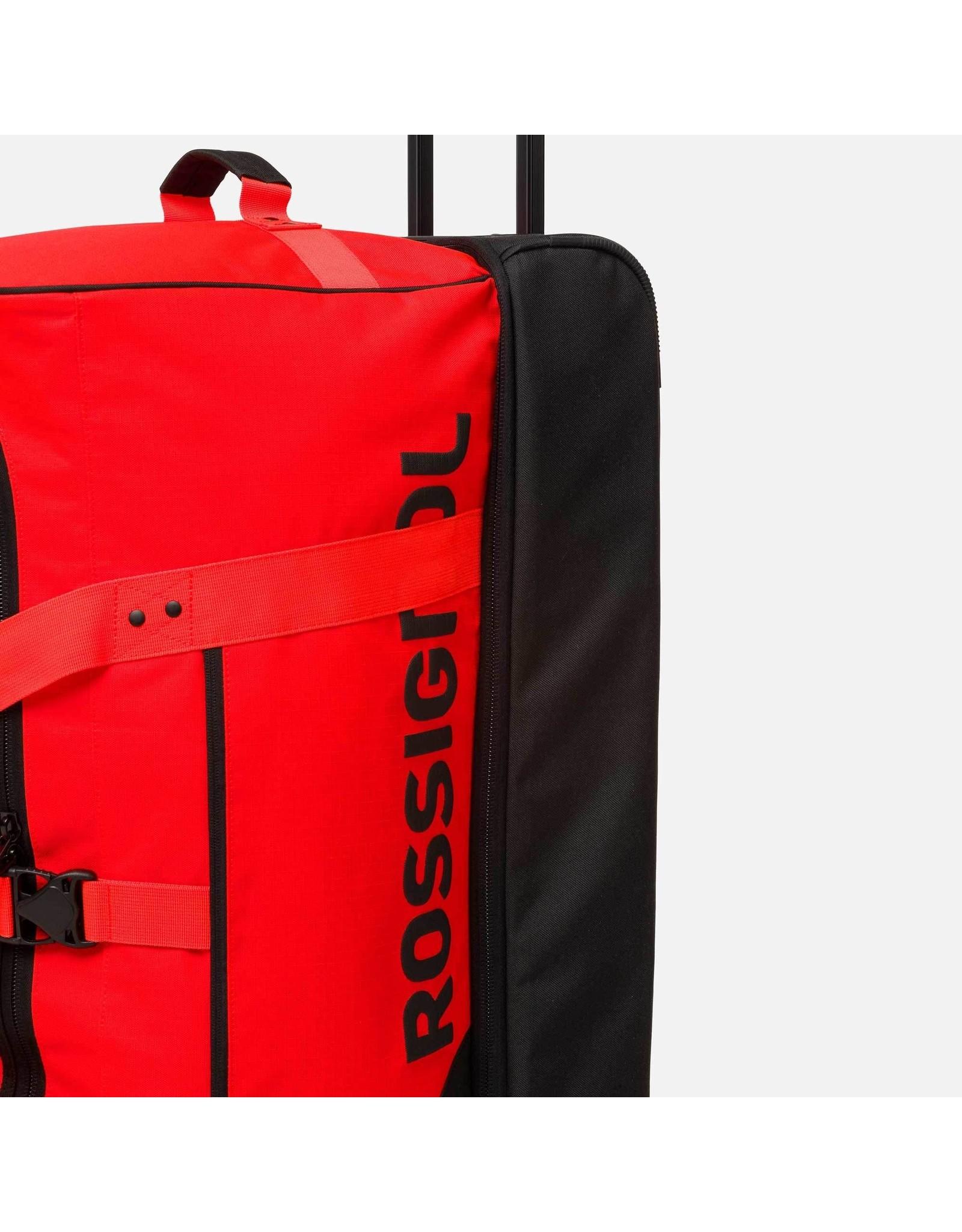 ROSSIGNOL ROSSIGNOL HERO EXPLORER BAG 20