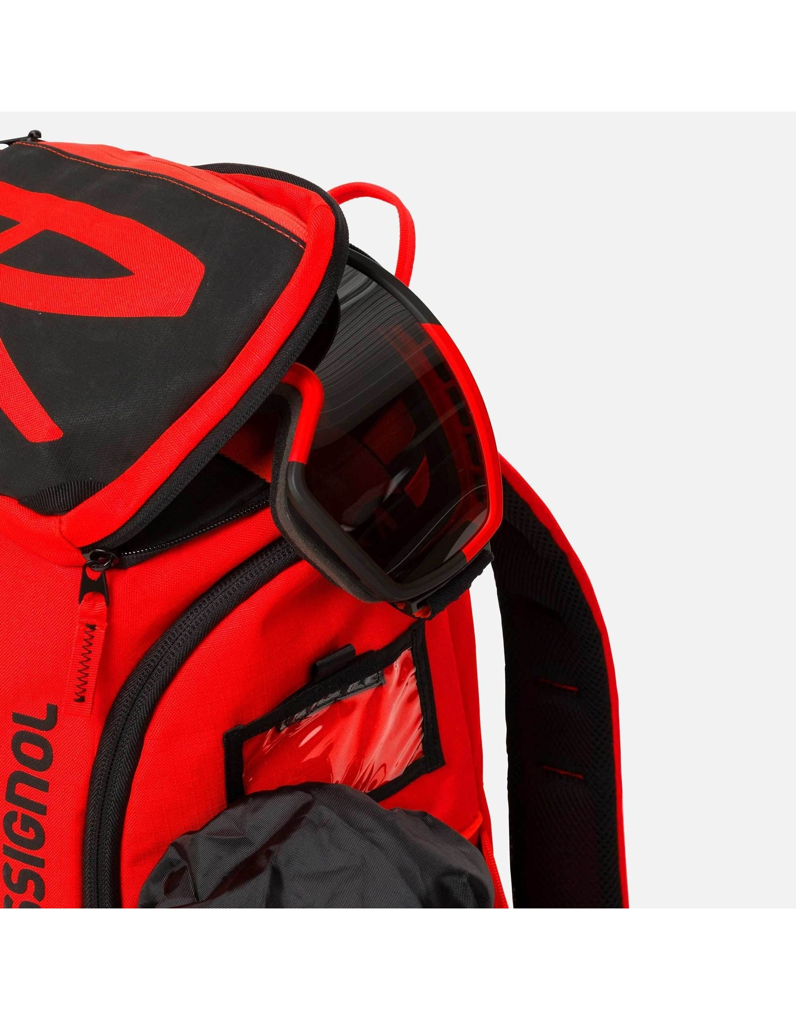 ROSSIGNOL ROSSIGNOL HERO BOOT PACK 20