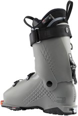 ROSSIGNOL ROSSIGNOL ALLTRACK PRO 110 SLATE GREY ALPINE SKI BOOT MEN 20
