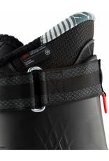 ROSSIGNOL ROSSIGNOL ALLTRACK PRO 100 BLACK ALPINE SKI BOOT MEN 20