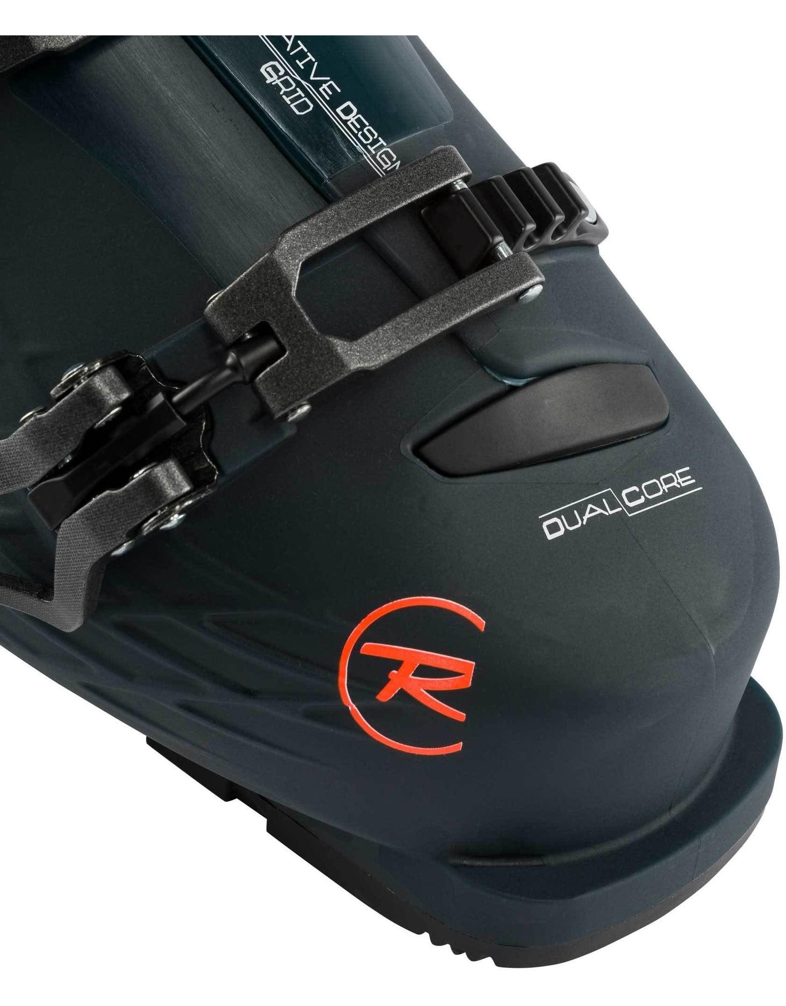ROSSIGNOL ROSSIGNOL ALLTRACK PRO 120 DEEP BLUE ALPINE SKI BOOT MEN 20