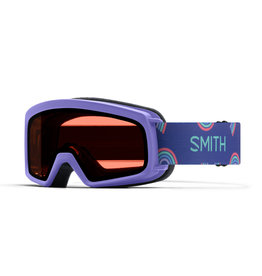 Smith SMITH RASCAL THISTLE HAPPY PLACE 20  LUNETTE ENFANT
