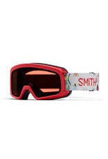Smith SMITH RASCAL LAVA BUGS 20 GOGGLE YOUTH