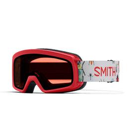 Smith SMITH RASCAL LAVA BUGS 20 LUNETTE ENFANT