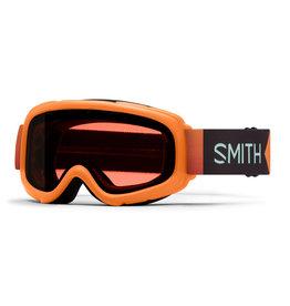 Smith SMITH DAREDEVIL HABANERO EGO 20 LUNETTE SKI JUNIOR