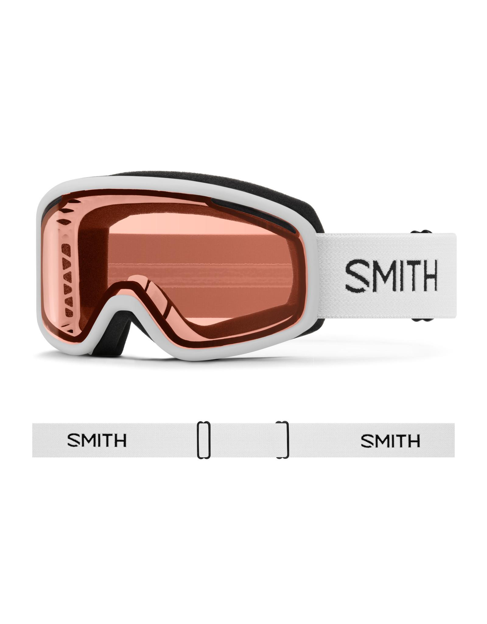 Smith SMITH VOGUE WHITE 20