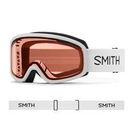 Smith Smith Vogue RC36, lunette ski W blanc 22