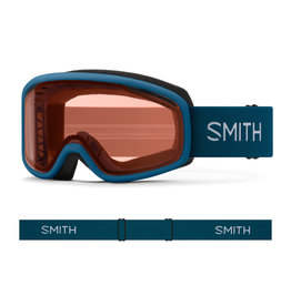 Smith SMITH VOGUE MERIDIAN 20