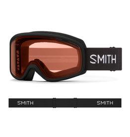 Smith Smith Vogue RC36, lunette ski W noir 22