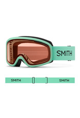 Smith SMITH VOGUE BERMUDA 20