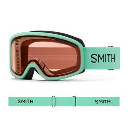 Smith Smith Vogue RC36, lunette ski W bermuda 22