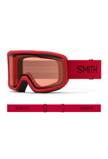 Smith SMITH FRONTIER LAVA 20