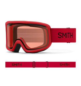 Smith Smith Frontier RC36, lunette ski SR lava 22