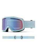 Smith SMITH DRIFT POLAR BLUE 20 LUNETTES DE SKI