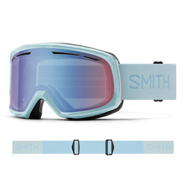 Smith SMITH DRIFT POLAR BLUE 20 SKI GOGGLE