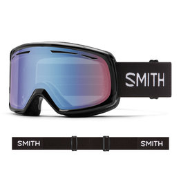 Smith SMITH DRIFT BLACK 20 LUNETTES DE SKI